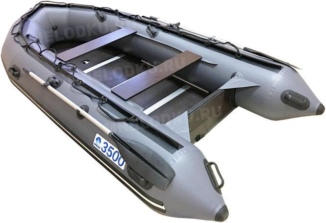 Лодки уфимские официальный сайт цены